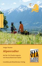 Alpenradler Cover