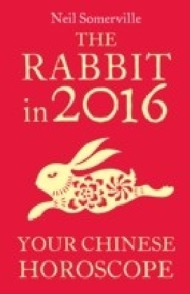 Rabbit in 2016: Your Chinese Horoscope