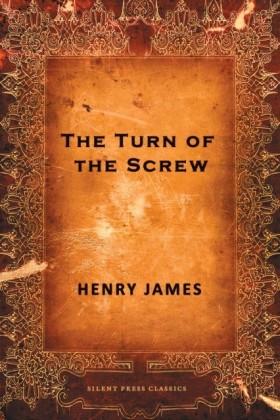 Turn of the Screw