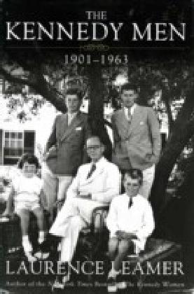 Kennedy Men
