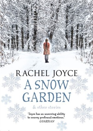 Snow Garden and Other Stories