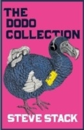 Dodo Collection