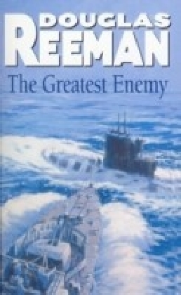 Greatest Enemy