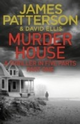 Murder House: Part One