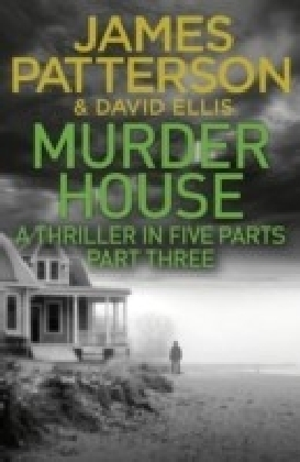 Murder House: Part Three