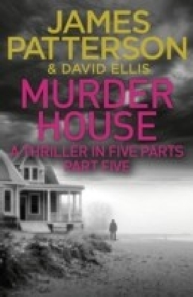 Murder House: Part Five