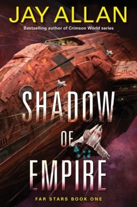Shadow of Empire