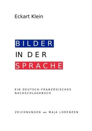 Deutsch-Französisches Nachschlagebuch