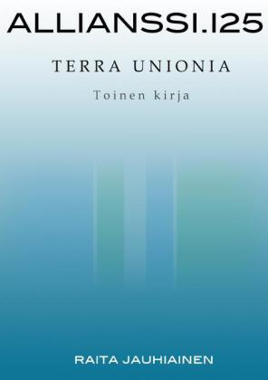 Allianssi.125: Terra Unionia
