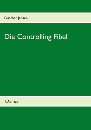 Die Controlling Fibel