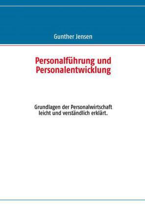 Personalführung und Personalentwicklung