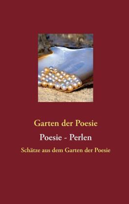 Poesie - Perlen