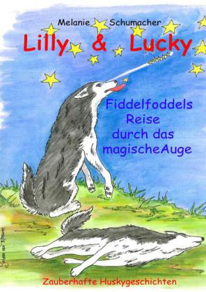 Lilly & Lucky