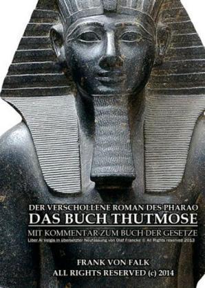 Das Buch Thutmose