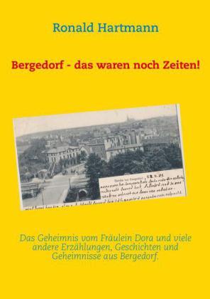 Bergedorf - das waren noch Zeiten!