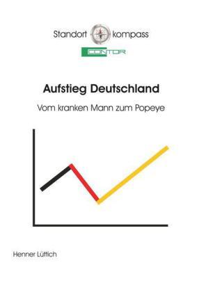 Aufstieg Deutschland