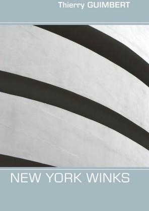 New York winks