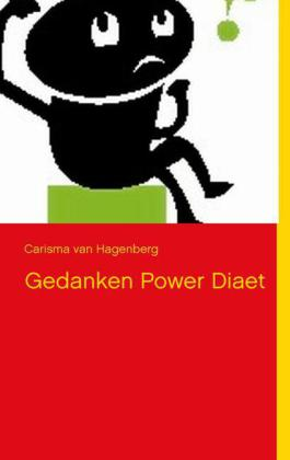 Gedanken Power Diät