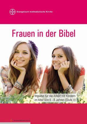 Frauen in der Bibel