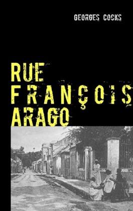 Rue François Arago