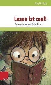 Lesen ist cool!