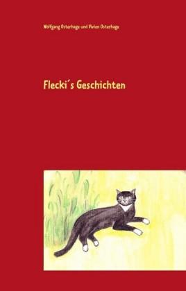 Flecki's Geschichten