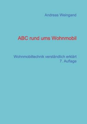 ABC rund ums Wohnmobil