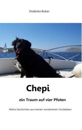 Chepi