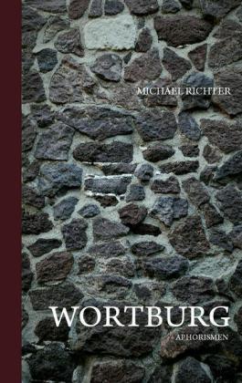 Wortburg