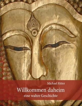 Willkommen Daheim