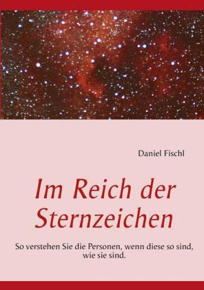 Im Reich der Sternzeichen
