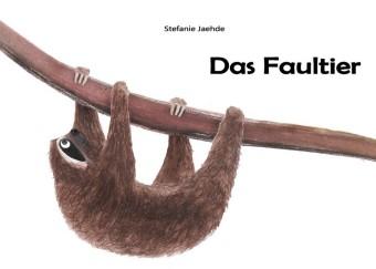 Das Faultier