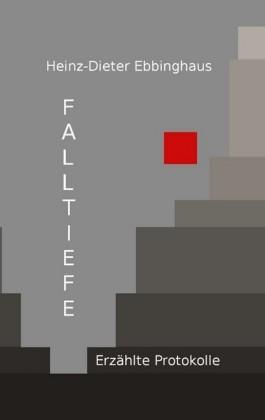 Falltiefe