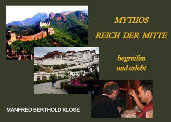 Mythos Reich der Mitte