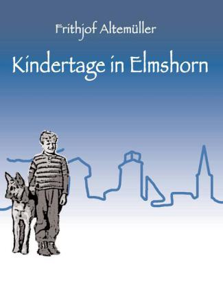 Kindertage in Elmshorn