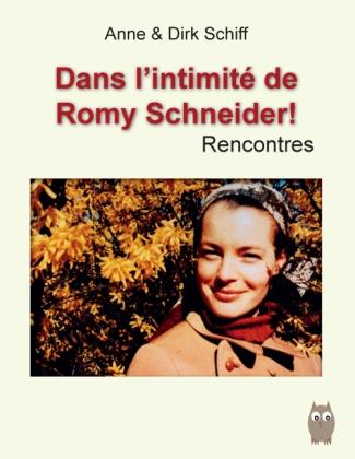 Romy Schneider Rencontres