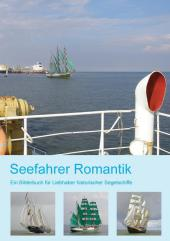 Seefahrer Romantik