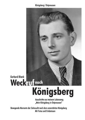 Weckruf nach Königsberg
