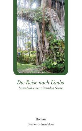 Die Reise nach Limbo