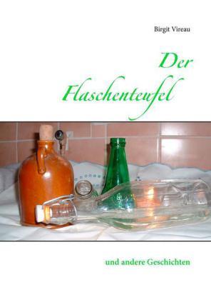 Der Flaschenteufel