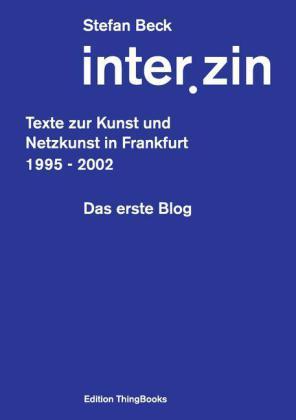 inter.zin