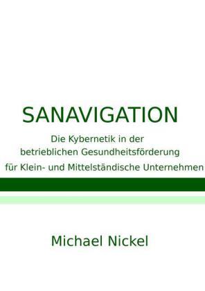 Sanavigation