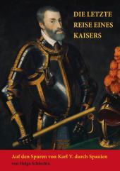 Die letzte Reise eines Kaisers