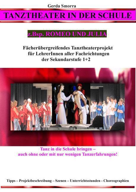Romeo I Julia Ebook