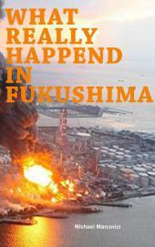 What really happened in Fukushima