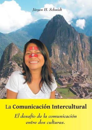 La Comunicación Intercultural