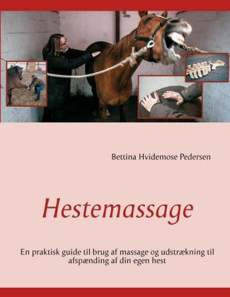 Hestemassage