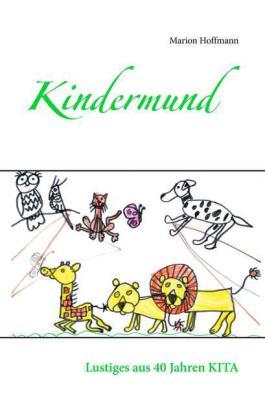Kindermund