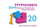 Zehn Hypnosen. Band 20