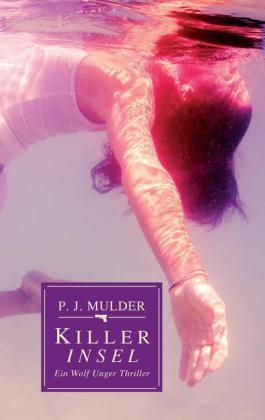 Killer Insel